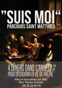 la-vocation-de-saint-matthieu-caravaggio