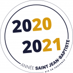Logo 2020-2021