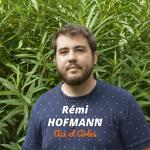 Rémi HOFFMANN