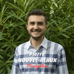 Pierre NOUVEL-ALAUX