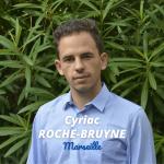 Cyriac ROCHE-BRUYNE
