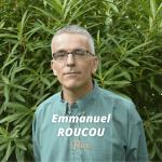 Emmanuel ROUCOU