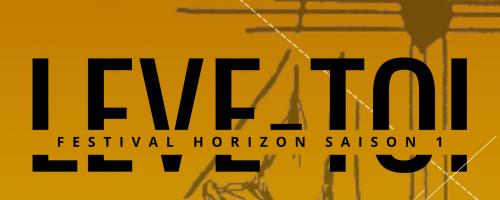 festival_horizon