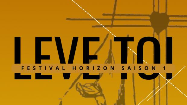 Festival Horizon